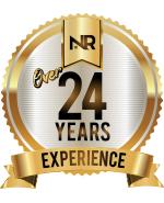 awards_0000_24 years